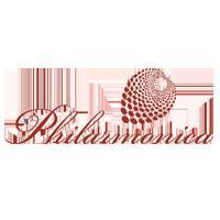 philarmonica