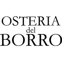 http://www.osteriadelborro.it/